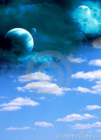 viajes galaxia: