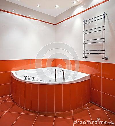 Stanza da bagno da colorare libro da colorare del wc - Toilette da bagno ...