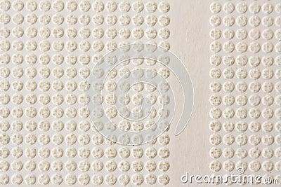 la texture de gravent le papier en relief photo stock image 21224880. Black Bedroom Furniture Sets. Home Design Ideas