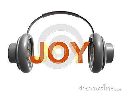 Laat de wereld van de muziek genieten