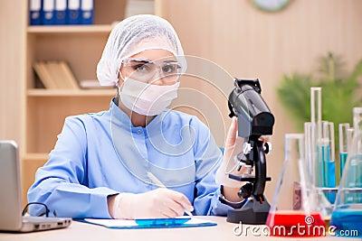 biology and chemistry student resume sample resume samples