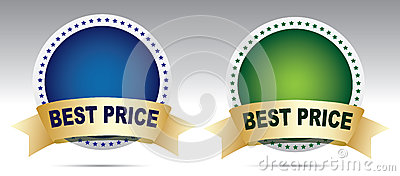 Labels- Best price