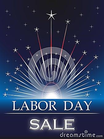 Labor day_005