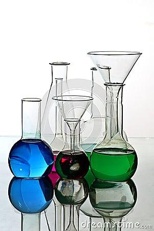 Laboratory, lab