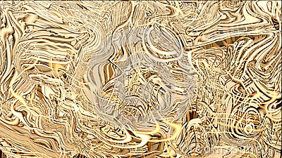 Labyrinths Abstract Background