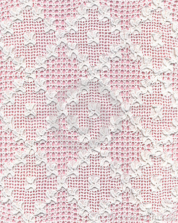 Free Lace Stock Photos - 7869073