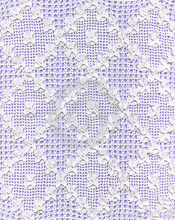 Free Lace Stock Images - 7907604