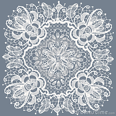 Lace Invitations with perfect invitation ideas