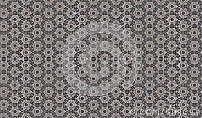 lace background tile - photo #21