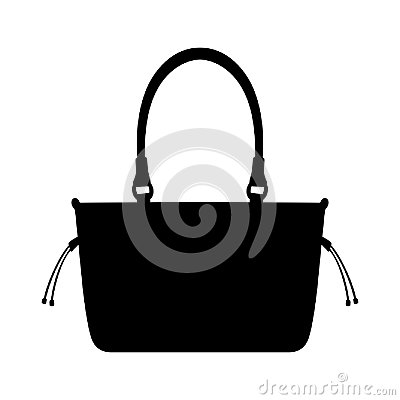 Free Lady Bag Stock Photo - 111512200