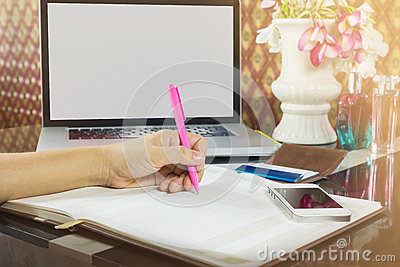 Blank writing paper online   pdfeports    web fc  com write on blank paper online