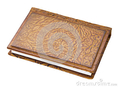 Lady note book