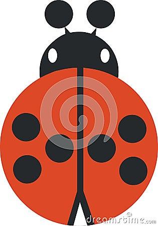 Ladybird 02