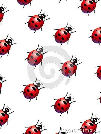 Free Ladybirds Stock Photos - 1147803