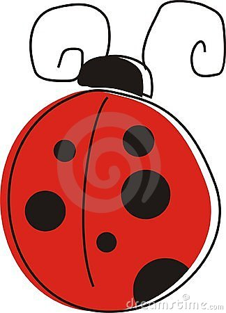 Free Ladybug Royalty Free Stock Images - 2248509
