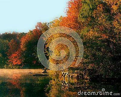 Lake Carmel, N.Y.