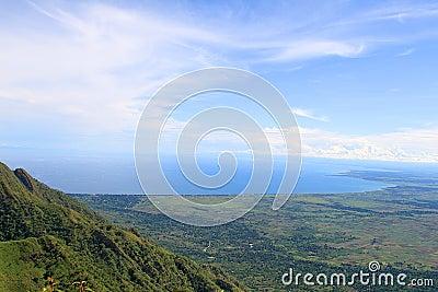 Lake Malawi (Lake Nyasa)