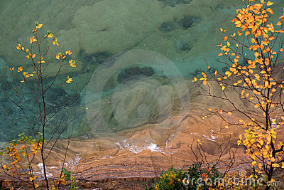 Lakeshorelinesuperior
