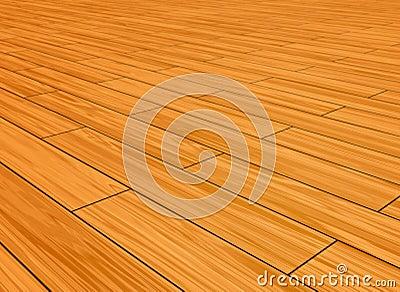 Vinyl Flooring Albuquerque