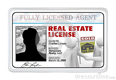 Real Estate License To Flip Houses Do I Need A Real Estate