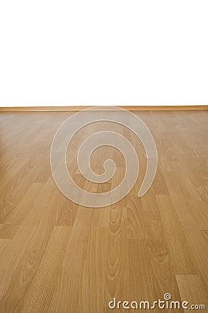 Free Laminated Floor Royalty Free Stock Photos - 6008168