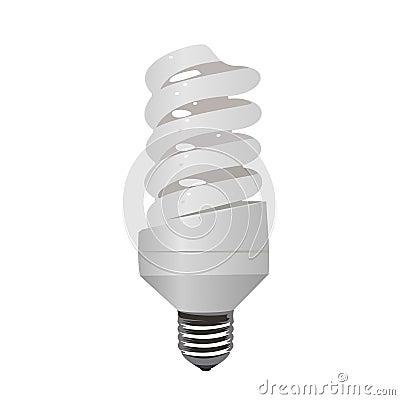 Lamp eco