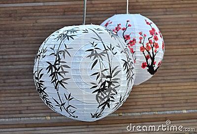 dessin sur le cerf volant traditionnel japonais image libre de droits image 1633046. Black Bedroom Furniture Sets. Home Design Ideas