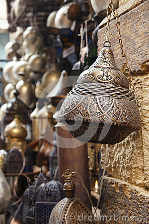 Souvenirs from Cairo, Egypt?