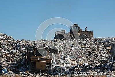 Landfill 2
