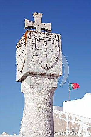 Landmark of Portuguese Discoveries