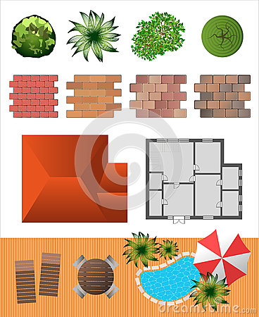 Free Landscape Stock Photos - 44343673