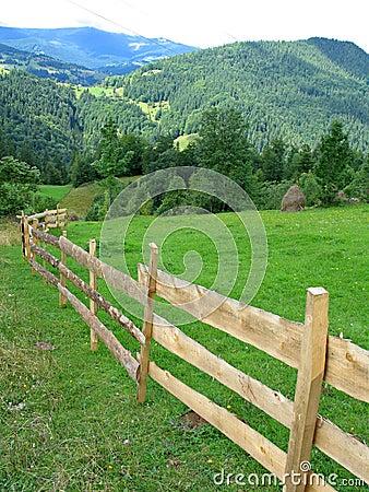 Free Landscape Stock Images - 8465764
