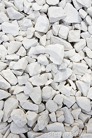 Landscape rocks royalty free stock image image 9545776 for Large white landscaping rocks