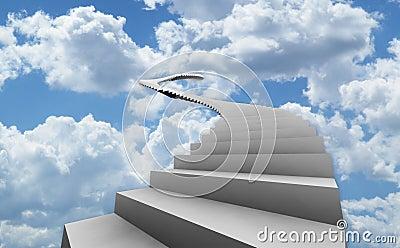 lange schamlippenbilder dream heaven