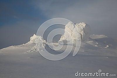 Langjökull