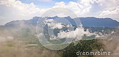 Langkawi Views
