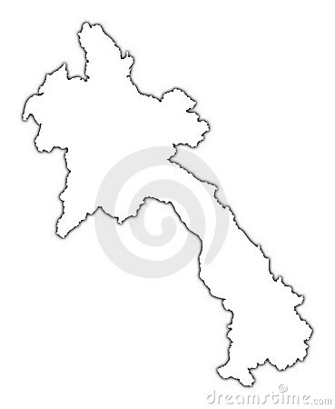 Stock Image Laos Outline Map Image5445531 additionally Offnen Sie Den E Mail Anhang additionally 11870 in addition Severance Pay Entitlement in addition Gcb Resumes Control Cricket. on business in trinidad and tobago