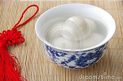 Laozhao tangyuan