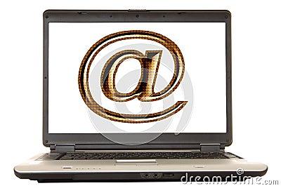 Laptop AT