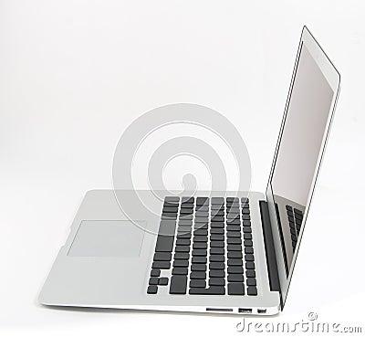 Free Laptop Stock Images - 25927854