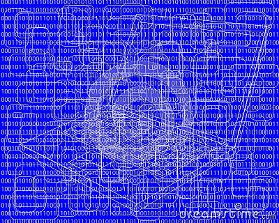 Blueprintarchitecture house plan background uladzimir bakunovich blueprint background on royalty free stock photos laptop blueprint on technology background malvernweather Choice Image