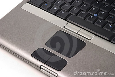 Laptop Toouch Pad