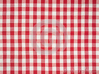 Large Italian tablecloth