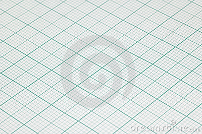 large sheets of graph paper