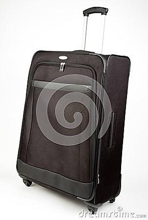 Large Size Suitcase