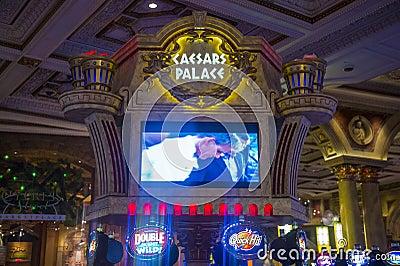 caesars casino online joker casino