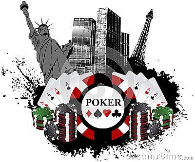 free las vegas video poker