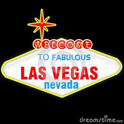 Las Vegasq