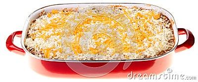 Lasagna s