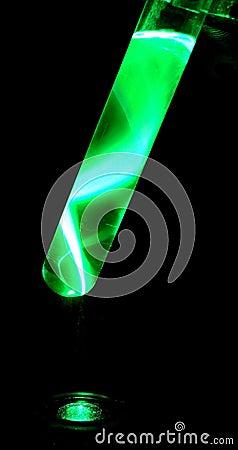 Laser beam_1